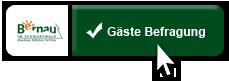 Gästebefragung Bernau